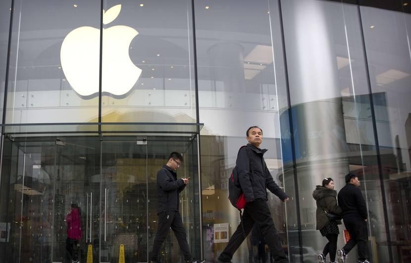 Apple TV, Apple News, Apple Music : Vers un abonnement unique en 2020