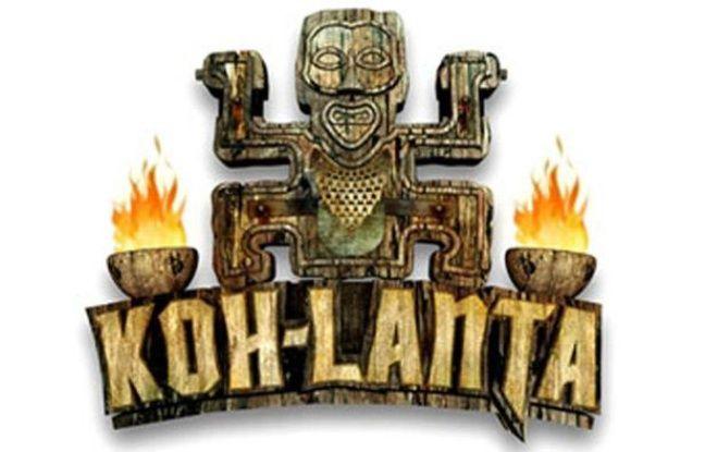 Koh lanta devient un jeu de grattage for Decoration koh lanta