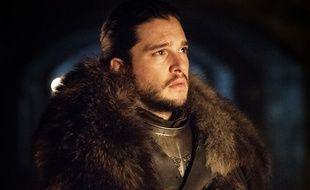 Jon Snow s'appellera-t-il toujours Jon Snow à la fin de la saison 7