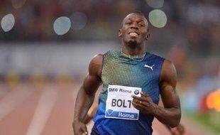 La suspension à titre provisoire de Veronica Campbell-Brown, après un contrôle anti-dopage positif, fait ressurgir les zones d'ombres entourant les sprinteurs jamaïcains depuis 2008 et leur mainmise sur le sprint mondial