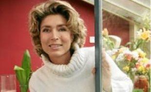Marie-Ange Nardi, une animatrice icône des jeux télévisés.