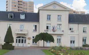 La municipalité de Chelles refuse l'inhumation du corps de Karim Cheurfi sur son territoire (Illustration).