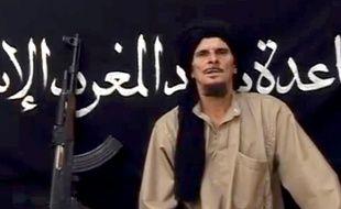 Gilles Le Guen avait été capturé en avril 2013 par les forces spéciales françaises au Mali.