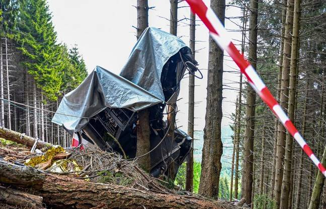648x415 lieux accident telepherique nord italie