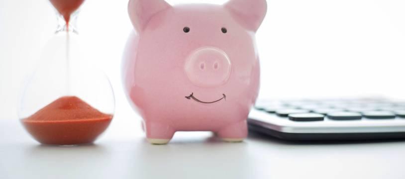 L'assurance-vie est le produit numéro 1 d'épargne en France.
