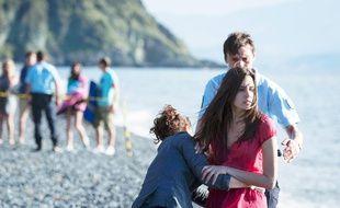 Malaterra, l'adaptation française de Broardchurch, dès le 18 novembre 2015 sur France 2