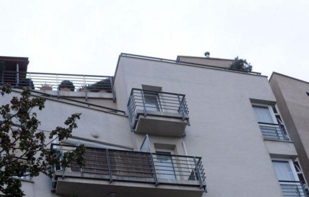 Le criminel de guerre nazi encore en vie le plus recherché au monde, le Hongrois Laszlo Csatary, coulait à 97 ans des jours tranquilles à Budapest depuis 17 années, de plus sous sa véritable identité. – Attila Kisbenedek afp.com