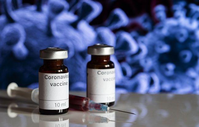 648x415 illustration d un vaccin contre le covid 19