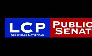 La chaîne LCP pourrait quitter la TNT.