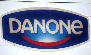 Danone débourse 12,5 milliards de dollars pour racheter The WhiteWave Foods