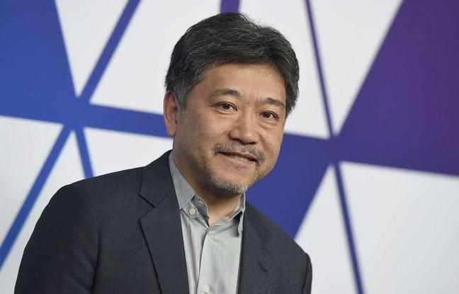 César 2019: Absent de la cérémonie, le cinéaste japonais Hirokazu Kore-Eda évoque un «petit couac»
