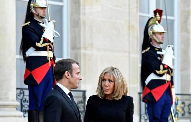 Amiens: Ex-Whirlpool et «racines picardes»... Emmanuel Macron retourne dans sa ville natale
