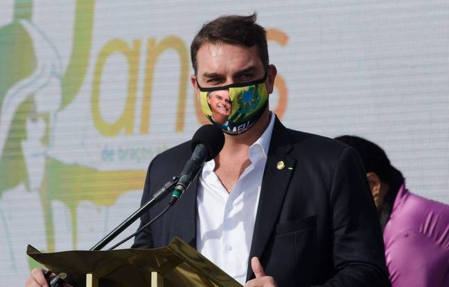 648x415 president jair bolsonaro appele bresiliens arreter geindre alors pays traverse plus grosse crise sanitaire depuis debut epidemie