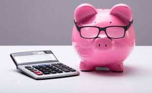 Avant d'accepter une succession, mieux vaut connaître les éventuelles dettes du défunt pour faire le choix le plus judicieux.