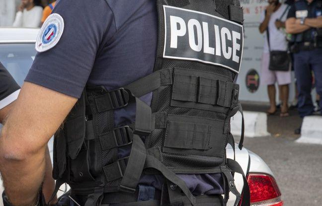 Lyon : La dispute sur les réseaux sociaux se termine par des échanges de coups de feu