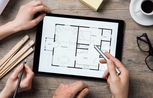 648x415 architecte choisissez votre professionnel en ligne1