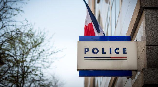 Un adolescent de 16 ans mis en examen pour viol dans une école maternelle