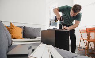 Comme toute activité, le bricolage domestique est réglementé et doit préserver la tranquillité du voisinage.