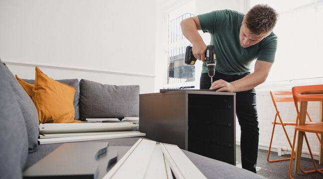 Bricolage : A quelles heures a-t-on le droit de faire du bruit vis-à-vis de ses voisins ?