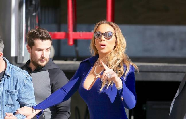 Une ancienne assistante de Mariah Carey la poursuit en justice