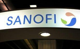 Sanofi a amélioré ses résultats au troisième trimestre grâce à une solide performance de Genzyme, des vaccins, de la santé animale et de sa croissance dans les pays émergents
