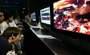 Une loi californienne interdisant la vente ou la location de jeux vidéo violents aux mineurs est anticonstitutionnelle, a décidé vendredi une cour d'appel fédérale au nom de la liberté d'expression.