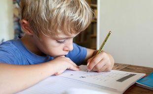 L'exposition des enfants aux insecticides nuirait à leurs performances cognitives.