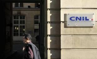 """La Commission nationale de l'informatique et des libertés (Cnil) a annoncé lundi la mise en place en son sein d'un Observatoire des élections 2012 pour """"réagir rapidement à d'éventuelles atteintes à la protection des données""""."""