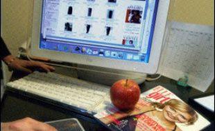 Internet a généré 1,134 milliard d'euros de recettes publicitaires brutes en 2005 en France, soit une hausse de 73,9%, attirant 30% d'annonceurs en plus par rapport à 2004, selon un bilan présenté vendredi par l'Interactive Advertising Bureau (IAB) et TNS Media Intelligence.