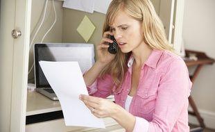 Exorbitants, voire malveillants, les numéros surtaxés doivent être appelés avec la plus grande prudence.