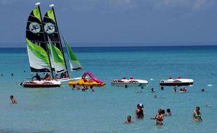36 millions de Français partiront en vacances cet été.