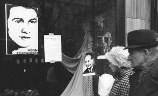 Un premier site internet entièrement dédié à l'étudiant tchèque Jan Palach qui s'immola en 1969 pour protester contre l'invasion de son pays par les troupes soviétiques, a été inauguré lundi, a annoncé l'un des auteurs du projet, l'historien Pavel Blazek.