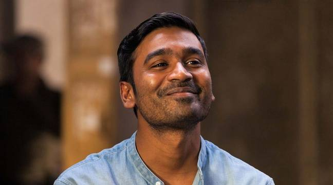 Video The Extraordinary Journey Of Dhanush Fake Fakir But Real Bollywood Star