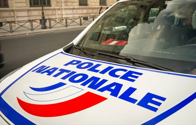 Val-de-Marne: Mort d'une femme après une chute de 12 étages, son compagnon en garde à vue