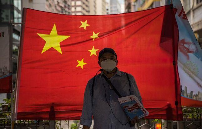 La nouvelle loi sécuritaire imposée par la Chine signe-t-elle la fin de Hong Kong ?
