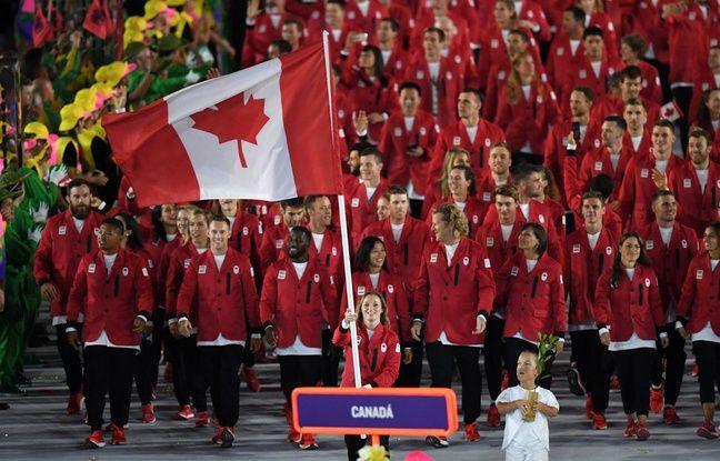 Coronavirus: Le Canada n'enverra pas d'athlètes aux JO de Tokyo s'ils ont lieu cet été