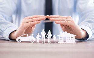 Si les critères de garanties et de montant de prime sont impératifs pour choisir un contrat d'assurance, la qualité de service entre elle aussi en compte.