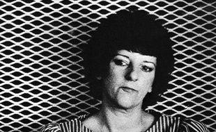 L'infirmière Genene Jones en 1984.