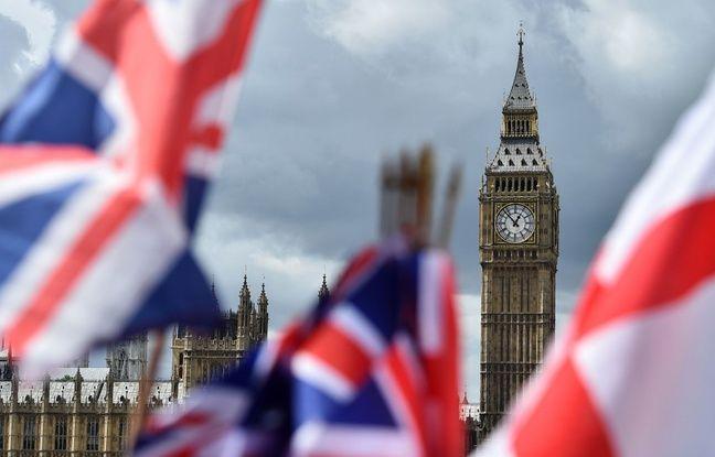 Royaume-Uni: Big Ben va-t-elle sonner le Brexit?