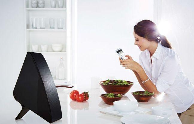 La Hi-Fi multi-room voit ses ventes bondir de 27%.