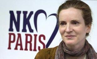 Une large majorité de Français (65%) juge que Nathalie Kosciusko-Morizet est une bonne candidate UMP pour la mairie de Paris, selon un sondage BVA à paraître dimanche dans Le Parisien.