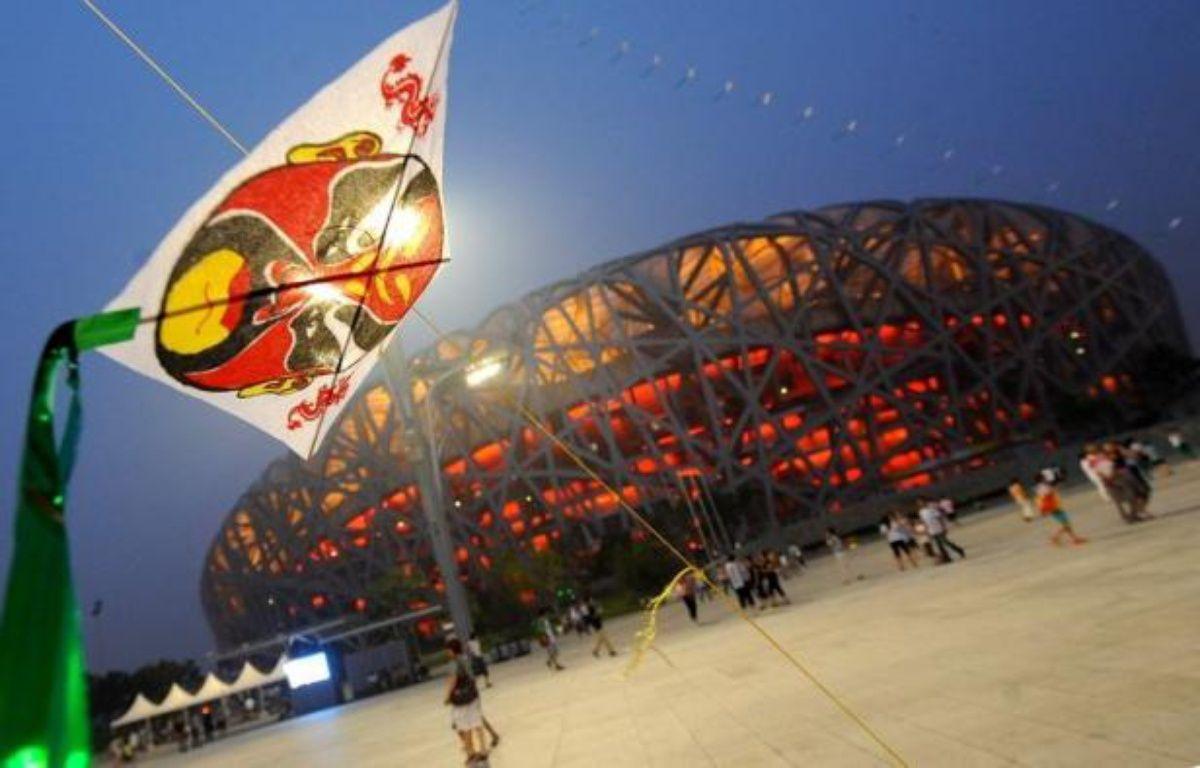 Pékin, Londres, Sotchi... Les éditions contemporaines pourraient laisser croire que les jeux Olympiques sont fatalement toujours plus coûteux, voire ruineux, pour les villes hôtes, malgré les mesures de réduction des dépenses adoptées par le CIO en 2003. –  afp.com