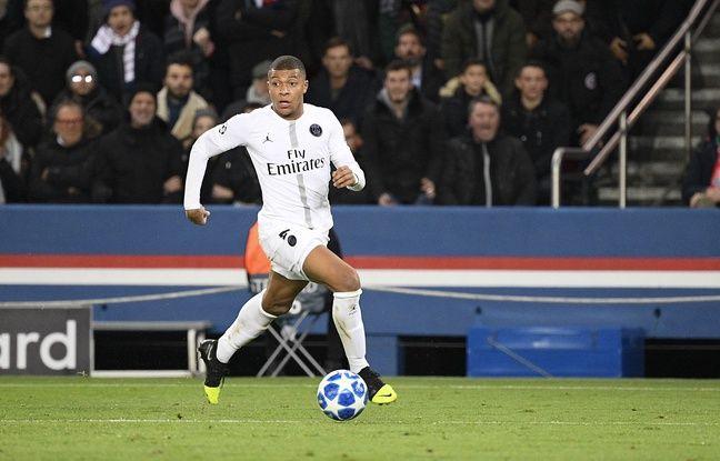 Manchester United - PSG EN DIRECT : Sans Neymar et Cavani, Paris va-t-il résister à l'enfer d'Old Trafford?
