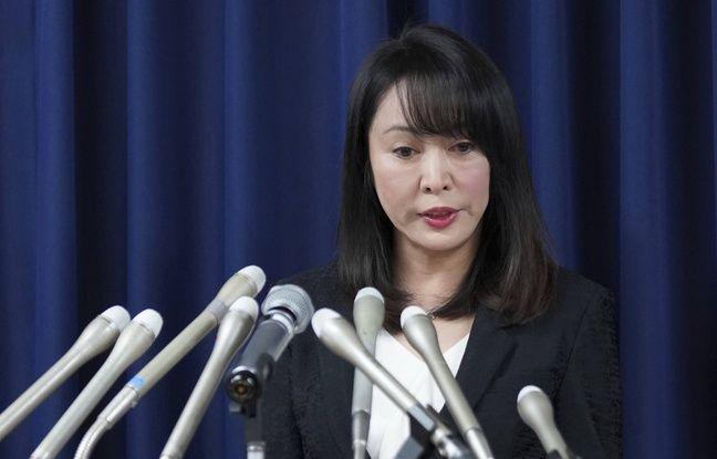 Affaire Carlos Ghosn: La fuite de l'ancien patron de Renault est «injustifiable» pour le gouvernement japonais