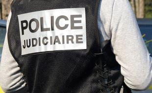 Lorraine: Un vaste trafic démantelé et 11 kilos d'héroïne saisis (illustration).
