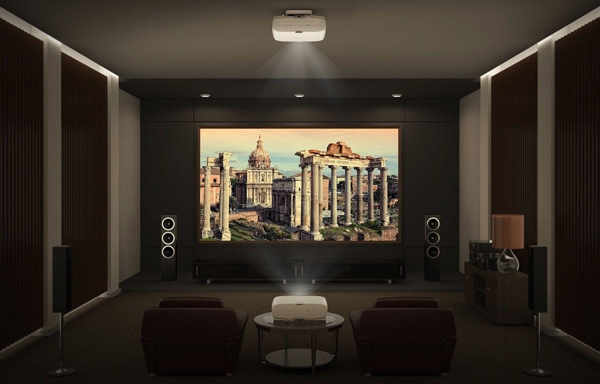 festival de cannes faites vous une toile chez vous avec un vid oprojecteur. Black Bedroom Furniture Sets. Home Design Ideas