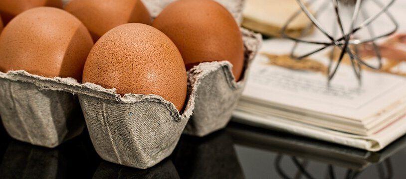 Le«scotch egg» est-il un «repas substantiel» ?