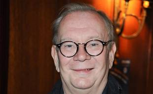 L Acteur Marcel Philippot Est Mort à L âge De 64 Ans