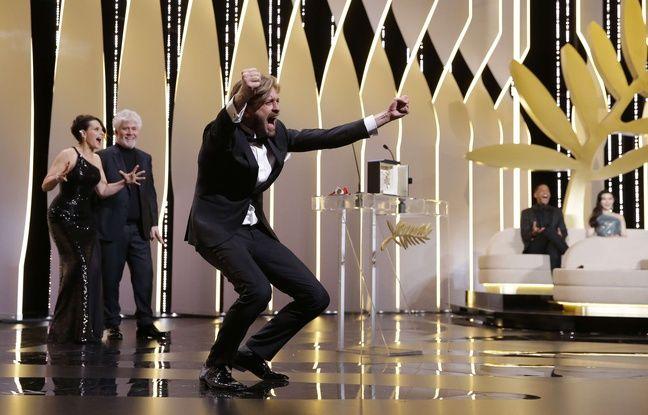 Les 70 moments qui ont rendu le 70e Festival de Cannes mémorable