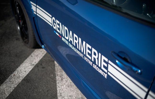 Loire-Atlantique: Un homme mis en examen pour homicide volontaire après le meurtre d'une sexagénaire